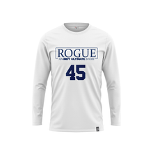 Load image into Gallery viewer, Indy Rogue Long Sleeve Electro Jersey
