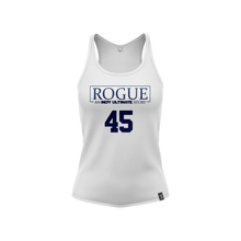 Load image into Gallery viewer, Indy Rogue Gunshow Tank