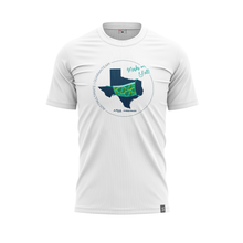 Load image into Gallery viewer, Austin Ultimate Quaranteam Jersey