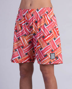 Bacon Hydro Shorts (W)