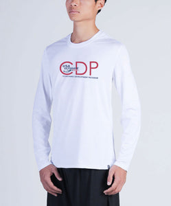 CDP Long Sleeve Jersey (M)