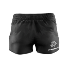 Load image into Gallery viewer, 2020 USNT Triton Track Shorts