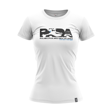 Load image into Gallery viewer, PADA Quaranteam Jersey