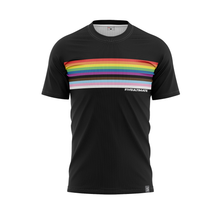 Load image into Gallery viewer, Pride Rainbow Full Sub Jersey