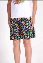 Load image into Gallery viewer, Stranger Hydro Shorts (U)