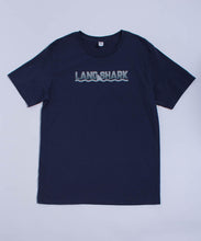 Load image into Gallery viewer, Land Shark Cotton Tee (M)