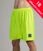 Load image into Gallery viewer, Hydro Shorts (U)