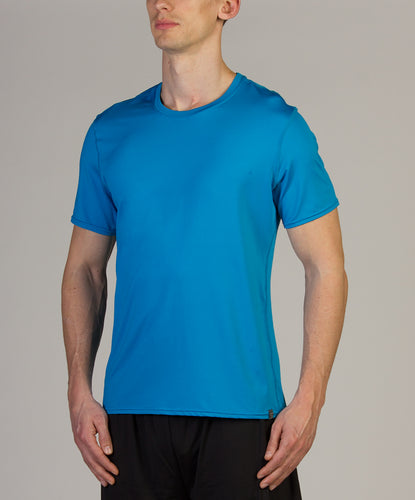 Electro Short Sleeve Jersey (M)