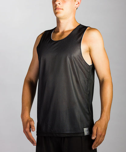 Reversible Tanks (U)