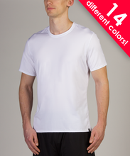 Load image into Gallery viewer, Electro Short Sleeve Jersey (M)