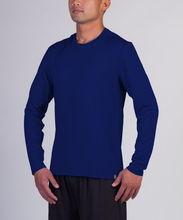 Load image into Gallery viewer, Long Sleeve Electro Jersey (M)