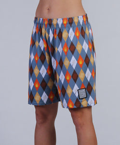 S'mores Hydro Shorts (W)