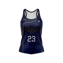 Load image into Gallery viewer, 2020 USNT Pride Tank Top