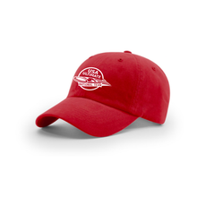 Load image into Gallery viewer, 2020 USNT Dad Hat