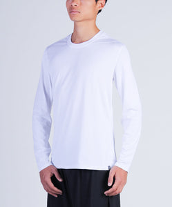 Long Sleeve Electro Jersey (M)