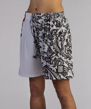 Load image into Gallery viewer, Coral Hydro Shorts (W)
