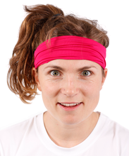Load image into Gallery viewer, Rohre's Headbands