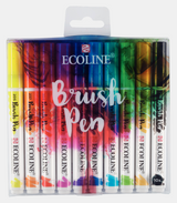 Ecoline Brush Pen