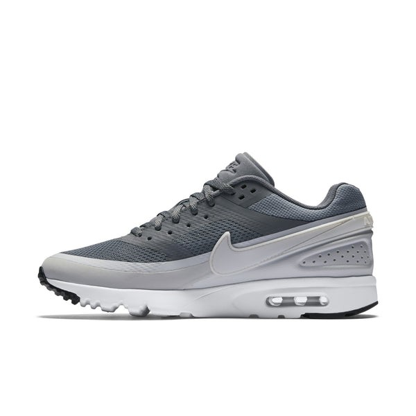 43461412a6 ... where to buy nike air max bw ultra womens shoes f55f7 bd7f9