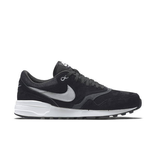 best authentic 9f559 30d31 ... Nike Air Odyssey LTR Mens Shoes ...