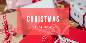 Shop our range of Christmas Gifts
