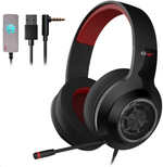 G4SE-GS02 Gaming Headset