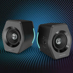 G2000 Gaming Speakers