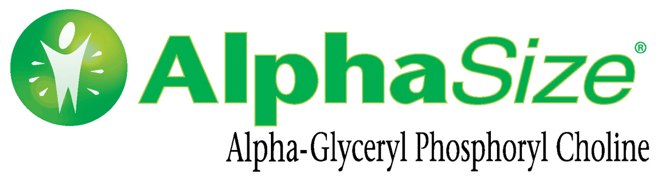 Ingredient Spotlight- AlphaSize® GPC