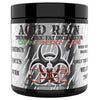 Acid Rain Fat Burner Powder - Apocalypse Labz