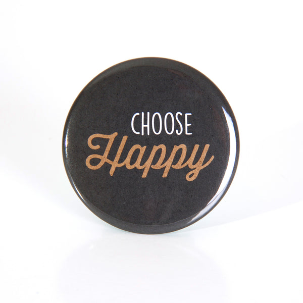 Magneet Choose Happy