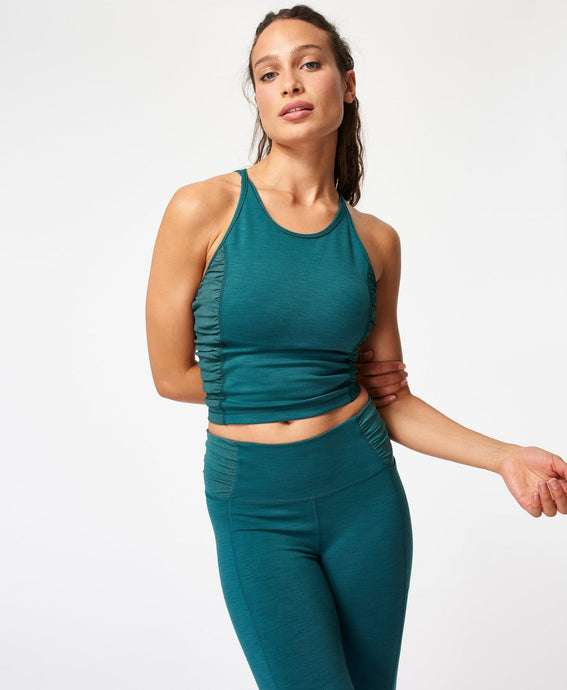 Top 5 Activewear Brands 2020