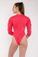 Load image into Gallery viewer, Florance Bodysuit
