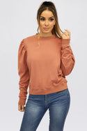 long sleeve sweat shirts