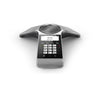 YEALINK WIRELESS DECT CONFERENCE PHONE CP930W