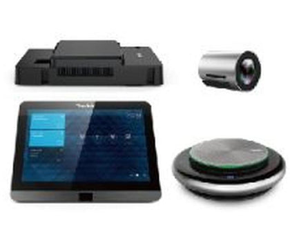 VIDEO CONFERENCING SYSTEM MVC300-N7i5 - Nordata