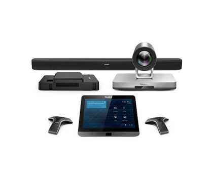 VIDEO CONFERENCING SYSTEM MVC800-Wired-N7i5 - Nordata