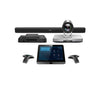 VIDEO CONFERENCING SYSTEM MVC800-Wired-N7i5