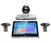 VC800-PHONE-WIRELESS VIDEO CONFERENCING SYSTEM