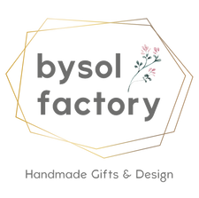 bysolfactory