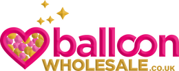 Balloon Wholesale