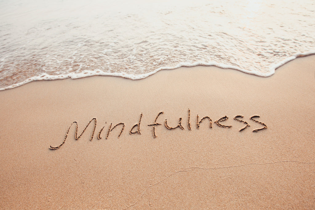 Practicing Mindfulness: How to Stay Mindful Throughout the Day