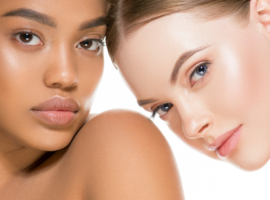 How to Discover Your Skin Type
