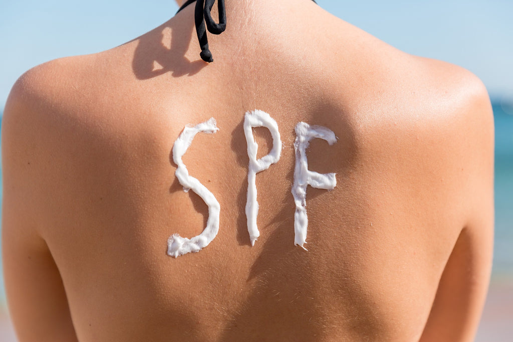 Is Sunscreen Good For You?