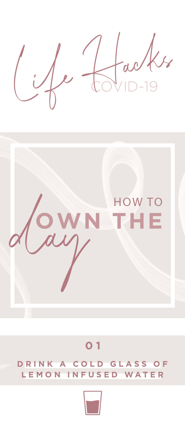 Own the day