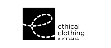 Ethical Clothing Australia