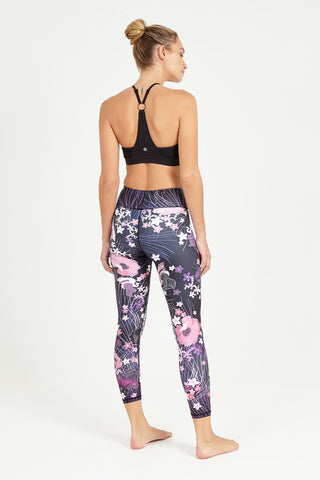 Dharma Bums  Women s Yoga and Activewear Clothing Online ab1c7a6324d