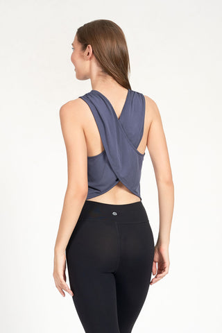 6af6efa5e64 Tops   Women's Yoga and Activewear Clothing Online   Dharma Bums