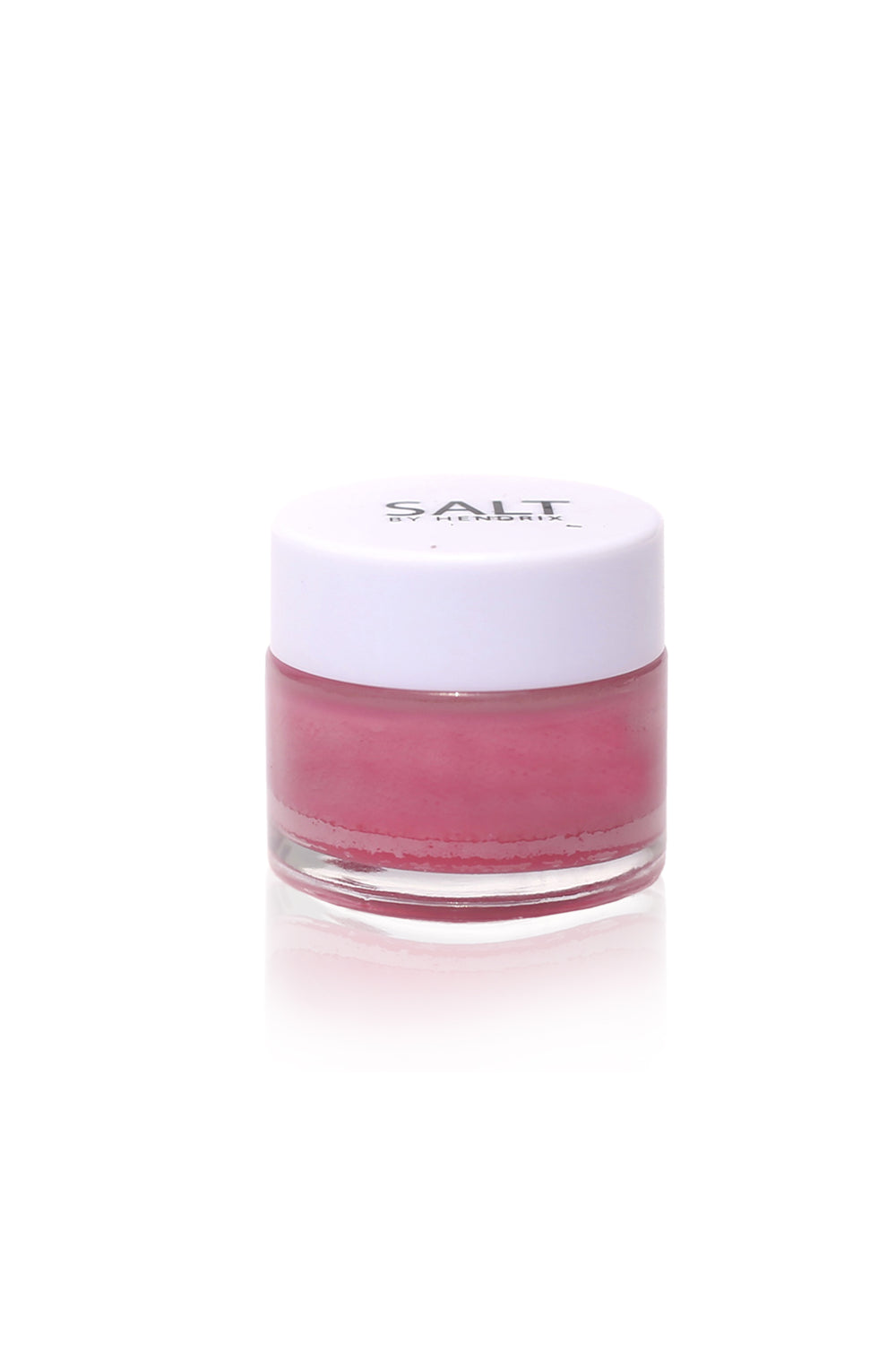 Salt by Hendrix - Lip Butter - Blush