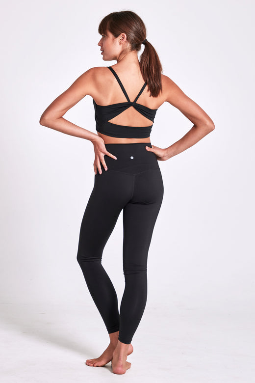 Momentum All Day Legging
