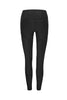 DBX Performance Compression Legging - Full Length